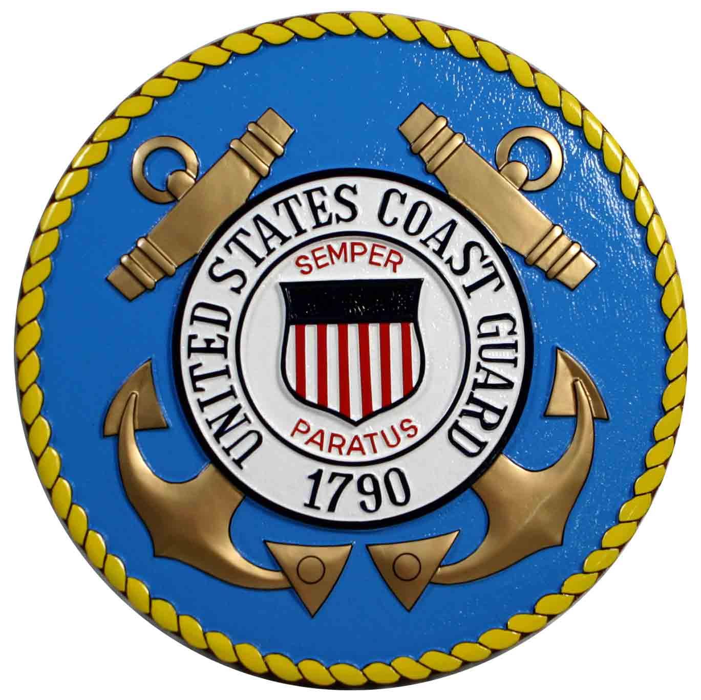 Cg.seal